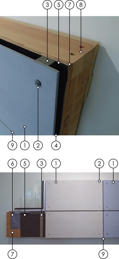 rainscreen-diagram_02.jpg